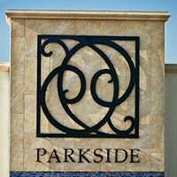 Parkside Dr. Phillips Orlando Real Estate