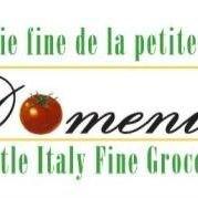 Domenica ~ Épicerie fine de la petite Italie - Little Italy Fine Grocery