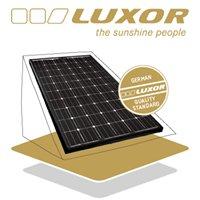 Luxor Solar