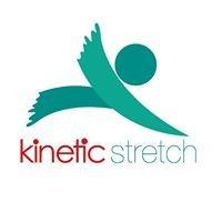 Kinetic Stretch
