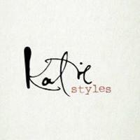 Style advice