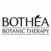 Bothéa