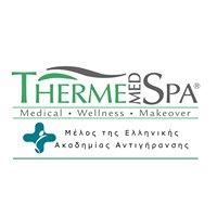 Therme MedSpa