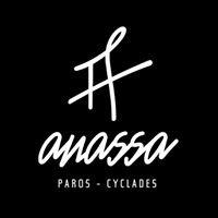 Anassa