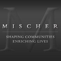 Mischer Investments
