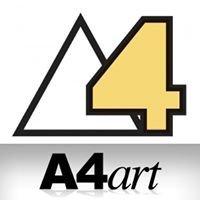 A4art
