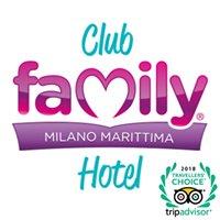 Club Family Hotel Milano Marittima