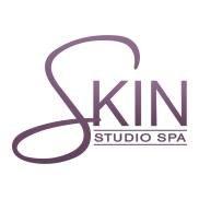 Skin Studio Spa
