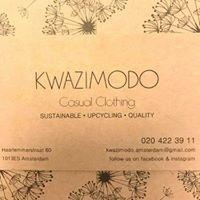 Kwazimodo