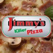 Jimmy's Killer Pizza
