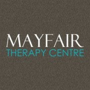 Mayfair Therapy Centre