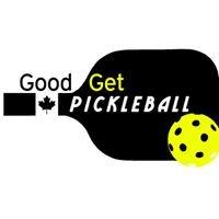 Good Get Pickleball