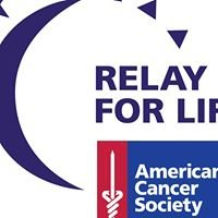 Relay For Life of Highland County, VA