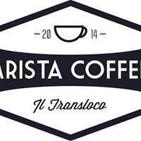 Arista Coffee UK
