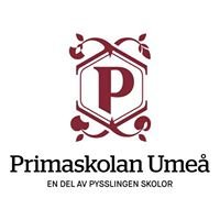 Primaskolan Umeå