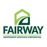 Nino Pascale, Fairway Independent Mortgage Corporation, NMLS 5872
