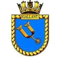 Westerham Sea Cadets Public Page