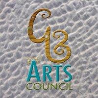 Golden Bay Community Arts Council