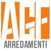 AG Forniture