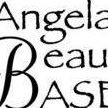 Angelas Beauty Base