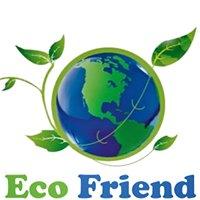 Eco Friend Carpet Care