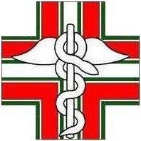 Farmacia San Nicolò