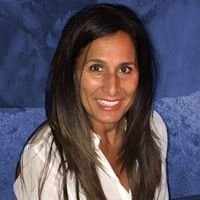 Teresa Giannini / Great Lakes Home Mortgage, Inc.