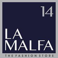 La Malfa 14