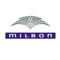 ミルボン(Milbon for designer japan)