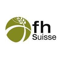 FH Suisse / FH Schweiz
