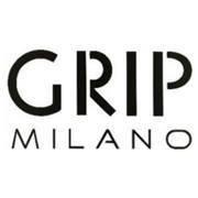 GRIP Milano - Abbigliamento