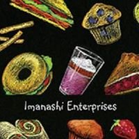 Imanashi Enterprises
