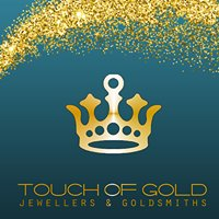Touch of Gold Jewellers