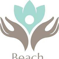 Beach Spa Hanko