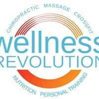 Wellness Revolution Chiropractic