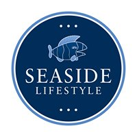 Seaside Lifestyle