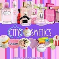 Citycosmetics