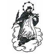 St. Nepomuk-Apotheke