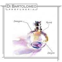 Profumeria Di Bartolomeo