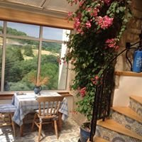 The Yew Tree B&B and Holiday Cottage