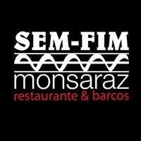 Restaurante Sem-Fim Telheiro Monsaraz