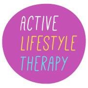 Active Lifestyle Therapy, Llc
