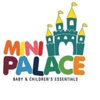 Mini Palace