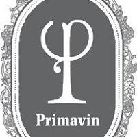 Primavin
