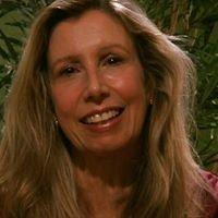Lymphatic Yoga Expert