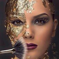 Бени Янакиева Make up studio