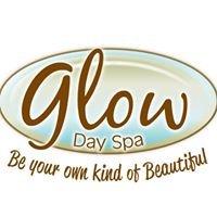 Glow Day Spa
