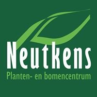 Neutkens Planten- en bomencentrum bv.