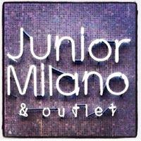 Junior Milano