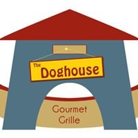 The Doghouse Gourmet Grille